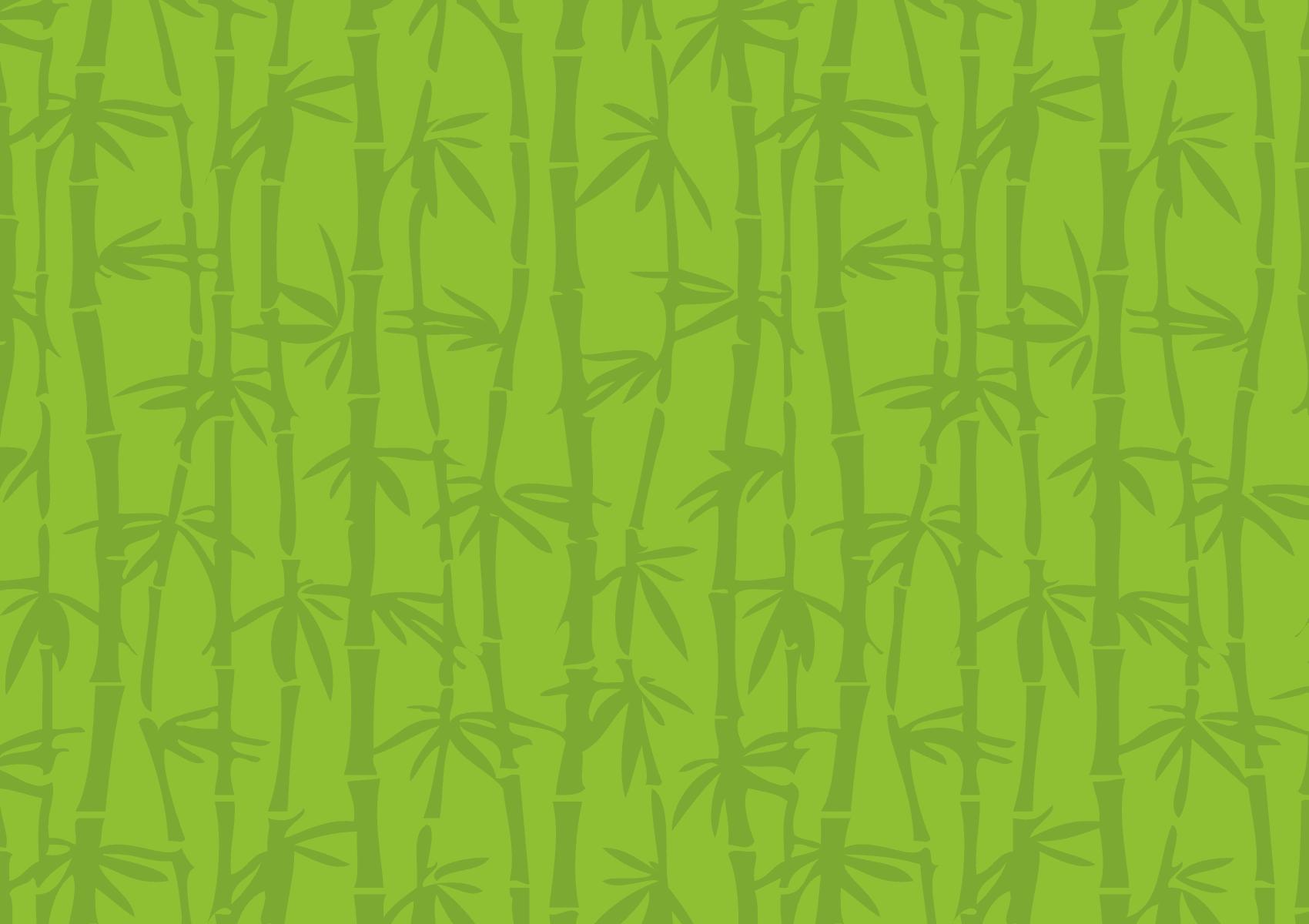 Sushinho background texture